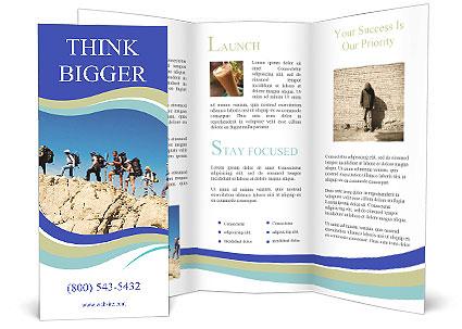 0000071195 Brochure Template