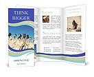 0000071195 Brochure Templates