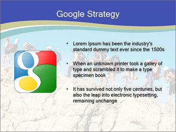 0000071195 PowerPoint Templates - Slide 10