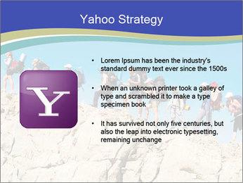 0000071195 PowerPoint Templates - Slide 11