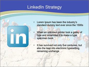 0000071195 PowerPoint Templates - Slide 12
