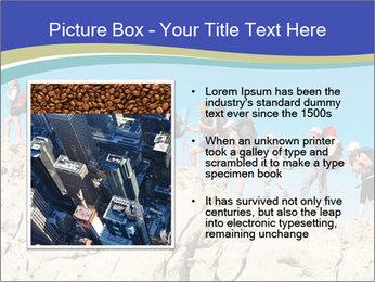 0000071195 PowerPoint Templates - Slide 13
