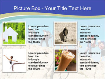 0000071195 PowerPoint Template - Slide 14