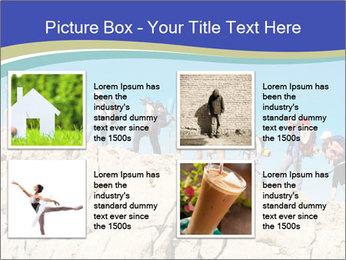 0000071195 PowerPoint Templates - Slide 14