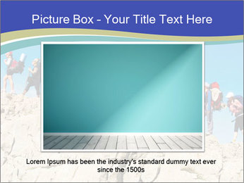 0000071195 PowerPoint Templates - Slide 15