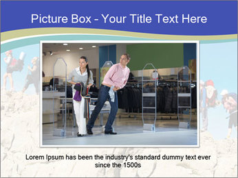 0000071195 PowerPoint Template - Slide 16