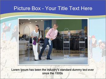 0000071195 PowerPoint Templates - Slide 16