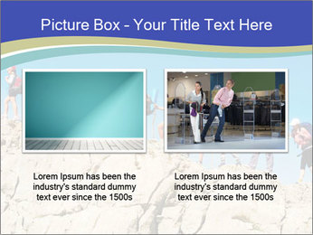 0000071195 PowerPoint Templates - Slide 18