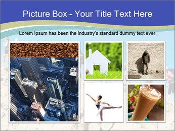0000071195 PowerPoint Templates - Slide 19