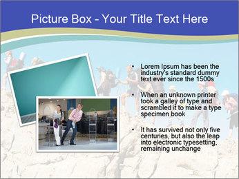 0000071195 PowerPoint Templates - Slide 20