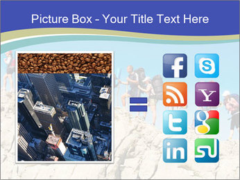0000071195 PowerPoint Template - Slide 21