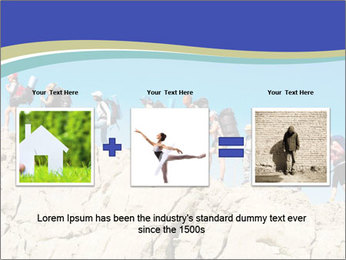 0000071195 PowerPoint Templates - Slide 22