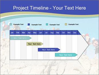 0000071195 PowerPoint Templates - Slide 25