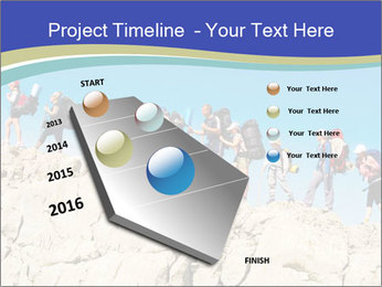 0000071195 PowerPoint Templates - Slide 26