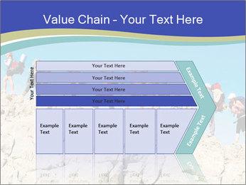 0000071195 PowerPoint Templates - Slide 27