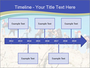 0000071195 PowerPoint Template - Slide 28