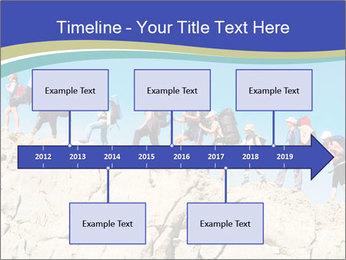 0000071195 PowerPoint Templates - Slide 28