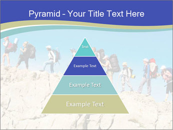 0000071195 PowerPoint Templates - Slide 30