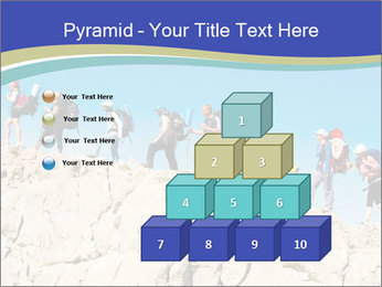 0000071195 PowerPoint Templates - Slide 31