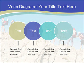 0000071195 PowerPoint Templates - Slide 32