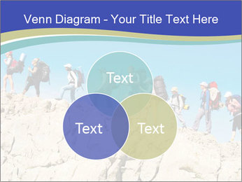 0000071195 PowerPoint Template - Slide 33