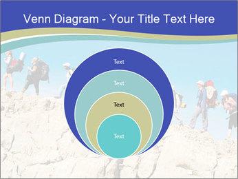 0000071195 PowerPoint Templates - Slide 34