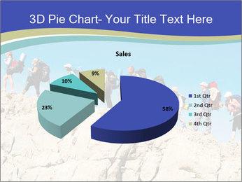 0000071195 PowerPoint Templates - Slide 35