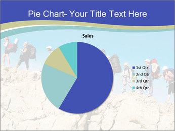 0000071195 PowerPoint Templates - Slide 36