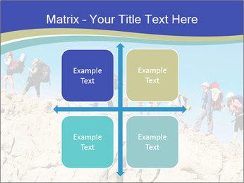 0000071195 PowerPoint Templates - Slide 37
