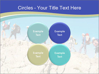 0000071195 PowerPoint Templates - Slide 38
