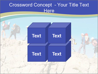 0000071195 PowerPoint Templates - Slide 39