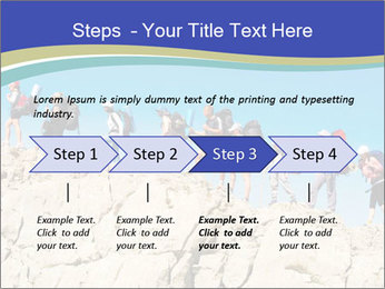 0000071195 PowerPoint Template - Slide 4