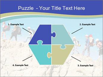 0000071195 PowerPoint Templates - Slide 40
