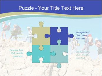 0000071195 PowerPoint Templates - Slide 43