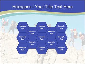 0000071195 PowerPoint Templates - Slide 44