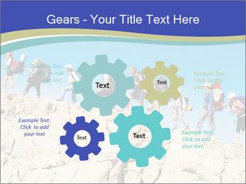 0000071195 PowerPoint Templates - Slide 47