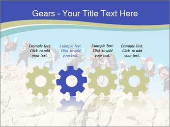 0000071195 PowerPoint Templates - Slide 48