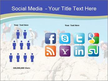 0000071195 PowerPoint Templates - Slide 5
