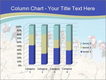 0000071195 PowerPoint Templates - Slide 50
