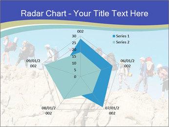 0000071195 PowerPoint Templates - Slide 51