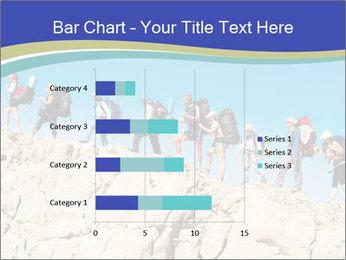 0000071195 PowerPoint Templates - Slide 52