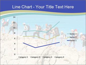 0000071195 PowerPoint Templates - Slide 54