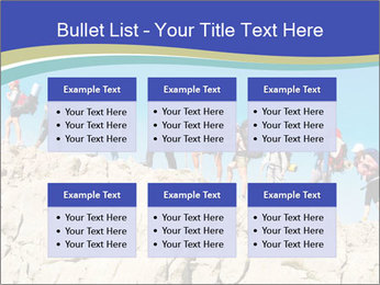 0000071195 PowerPoint Templates - Slide 56