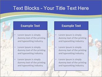 0000071195 PowerPoint Templates - Slide 57