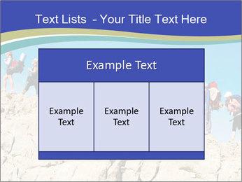 0000071195 PowerPoint Templates - Slide 59