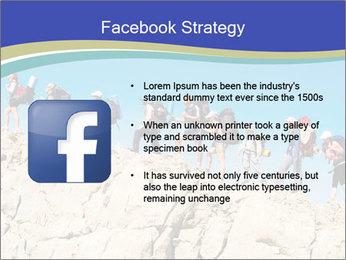0000071195 PowerPoint Templates - Slide 6
