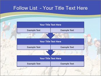 0000071195 PowerPoint Templates - Slide 60