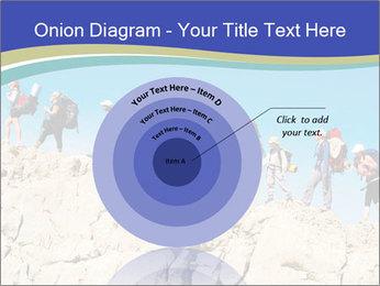 0000071195 PowerPoint Templates - Slide 61