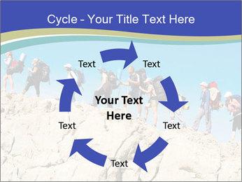 0000071195 PowerPoint Templates - Slide 62