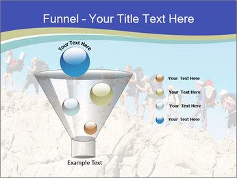 0000071195 PowerPoint Templates - Slide 63